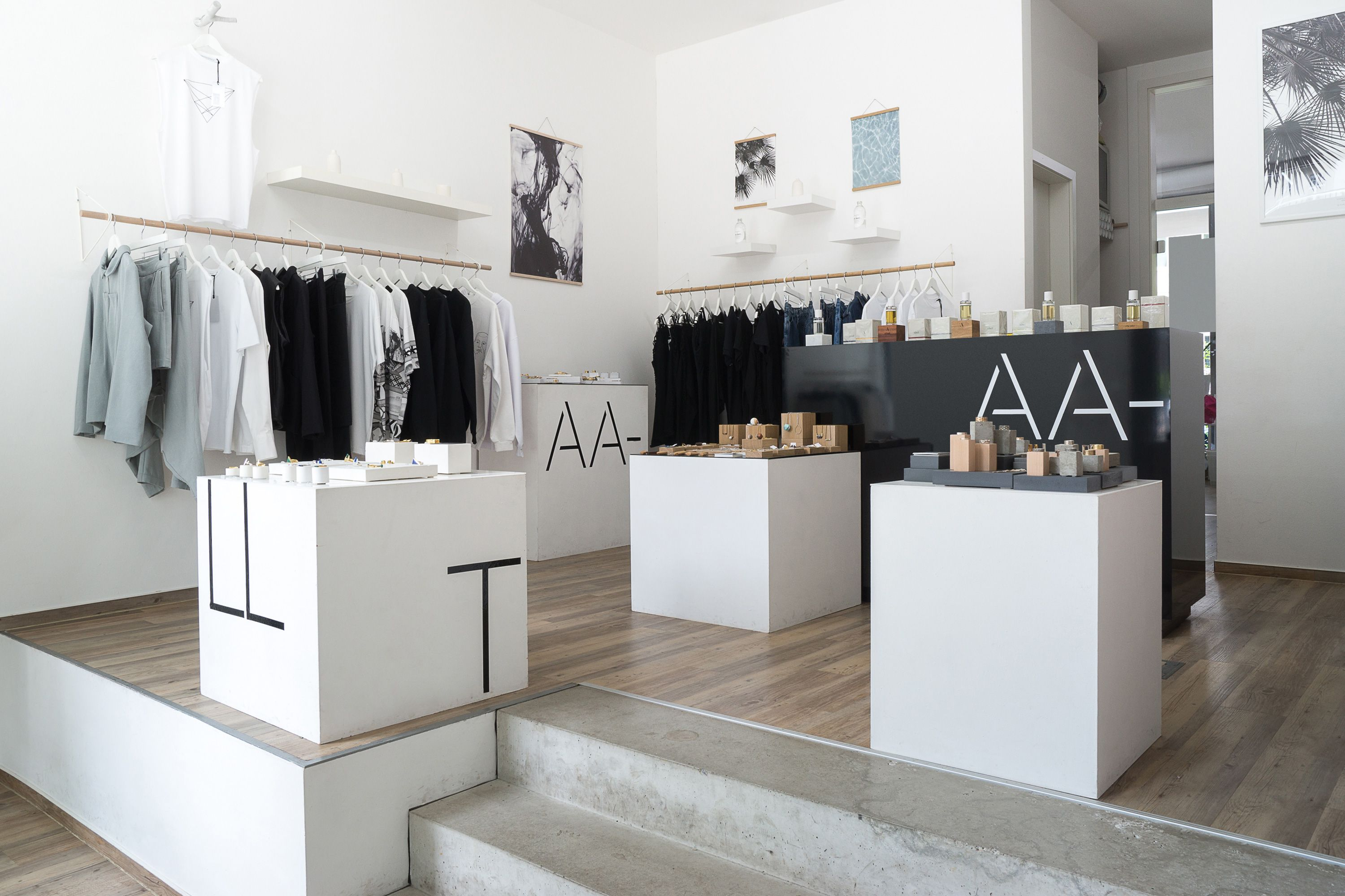 DITTMAR_aa-collected-shop