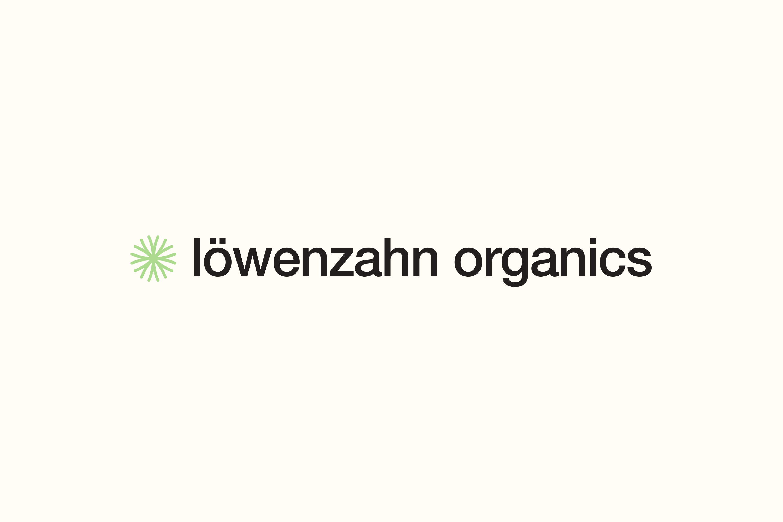 DITTMAR_Lorganics_logo