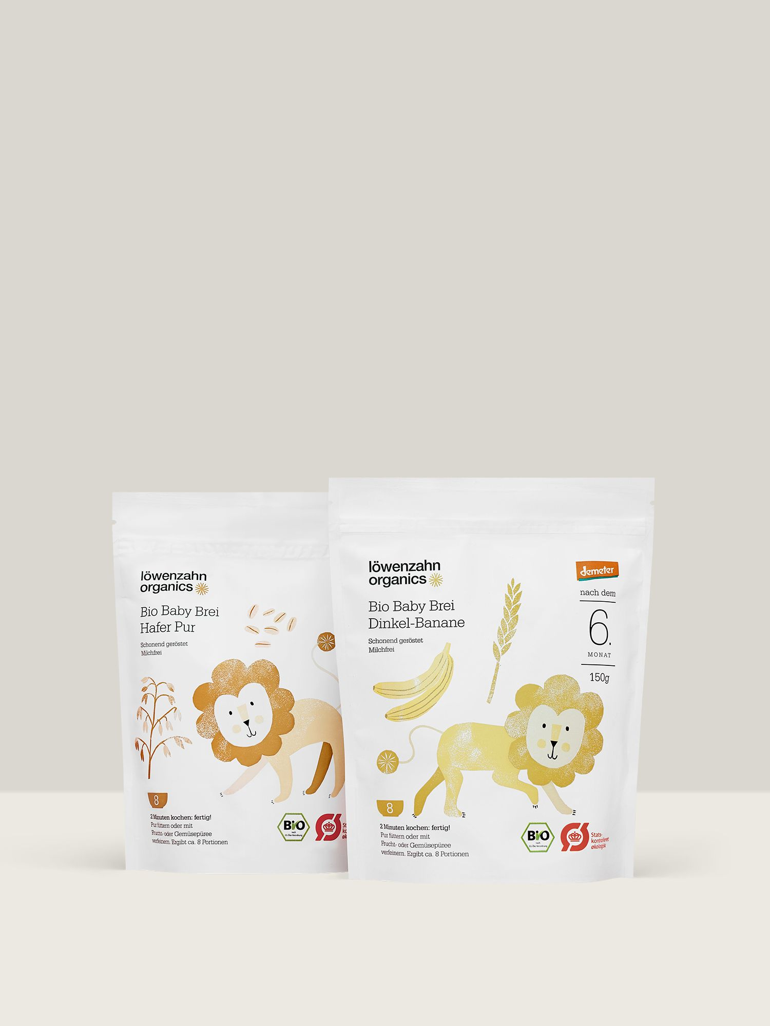 DITTMAR_Lorganics_packaging-brei