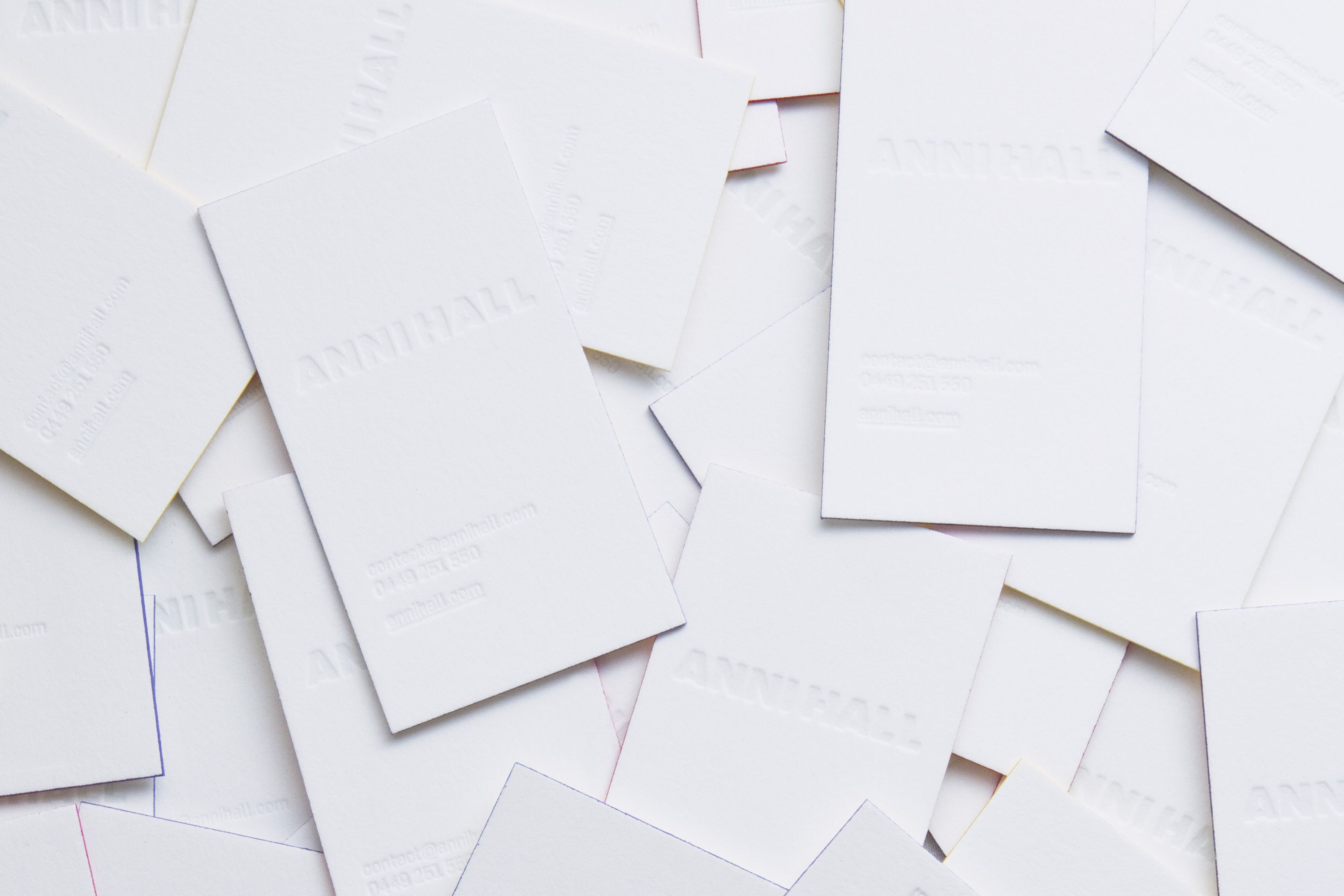 DITTMAR_anni-hall_cards_scattered