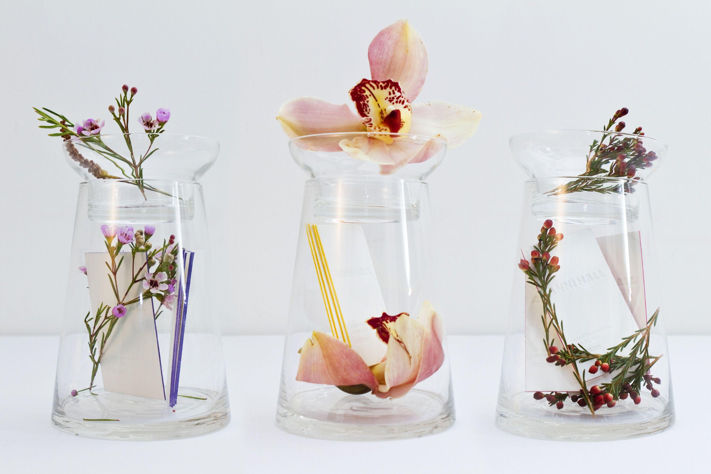 DITTMAR_anni-hall_flower-cards