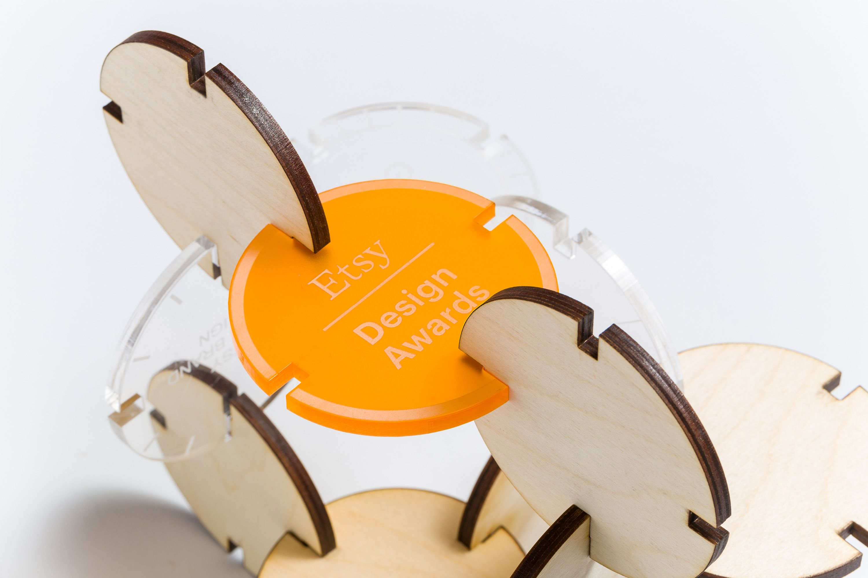 DITTMAR_etsy-design-awards_award01