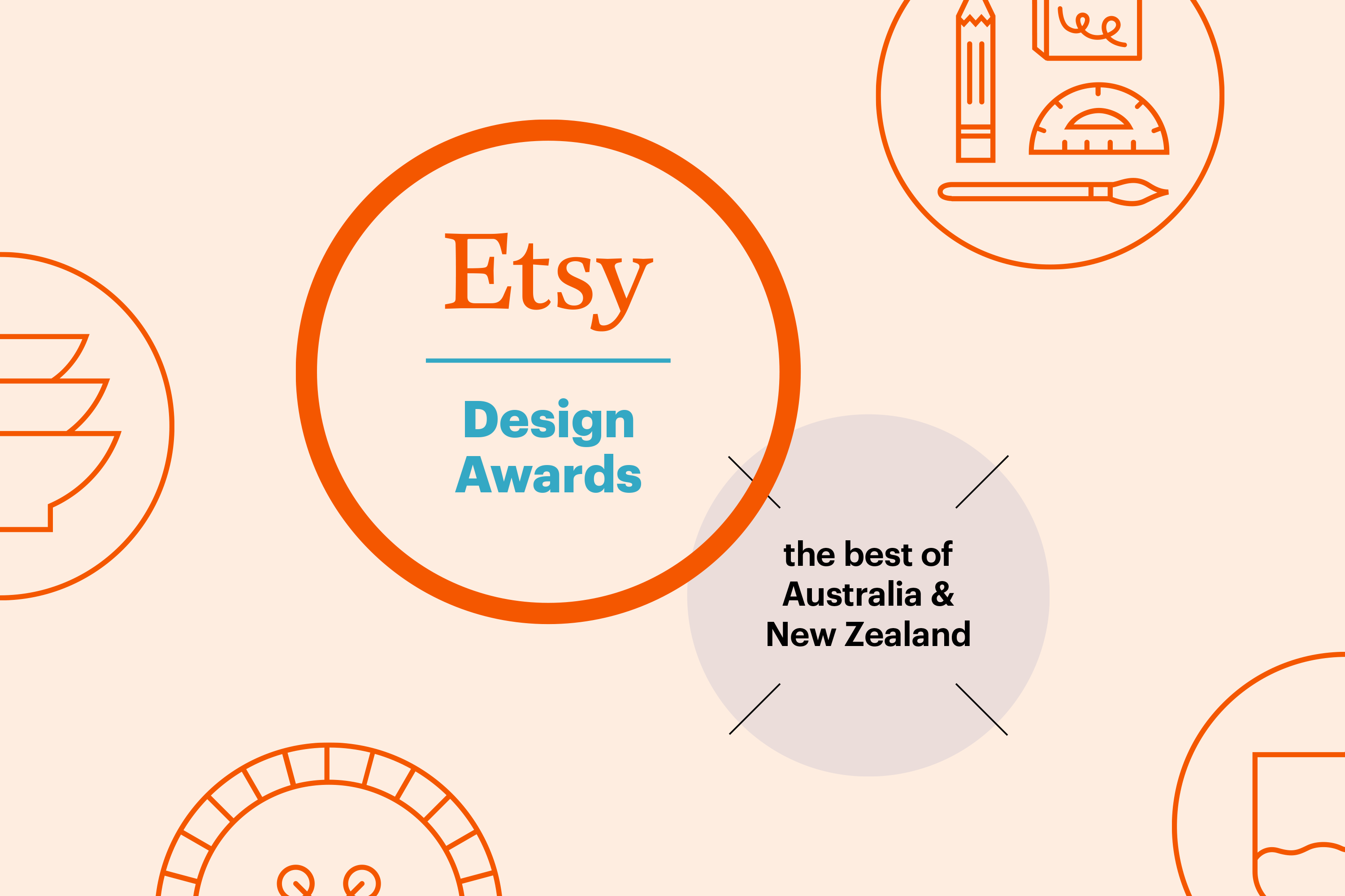 DITTMAR_etsy-design-awards_logo