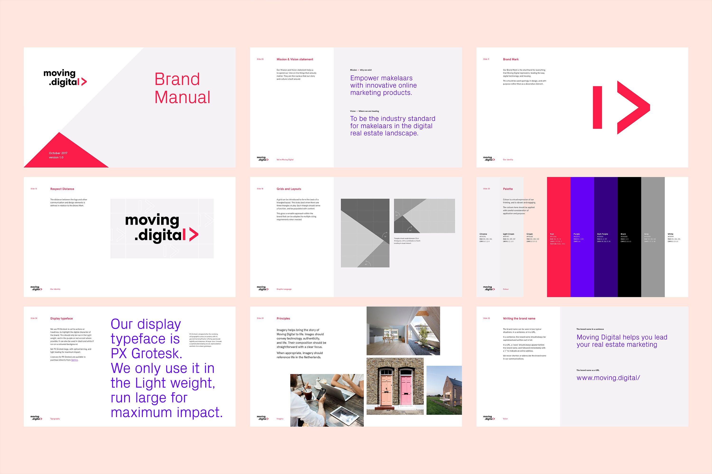 DITTMAR_moving-digital_brand-manual
