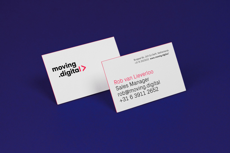 DITTMAR_moving-digital_business-cards