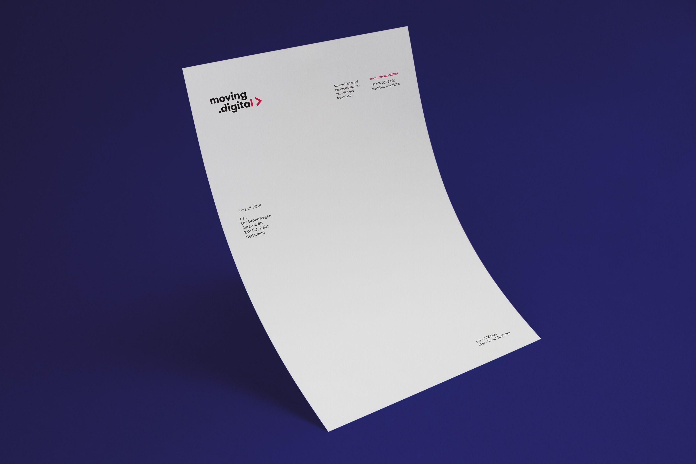 DITTMAR_moving-digital_letterhead