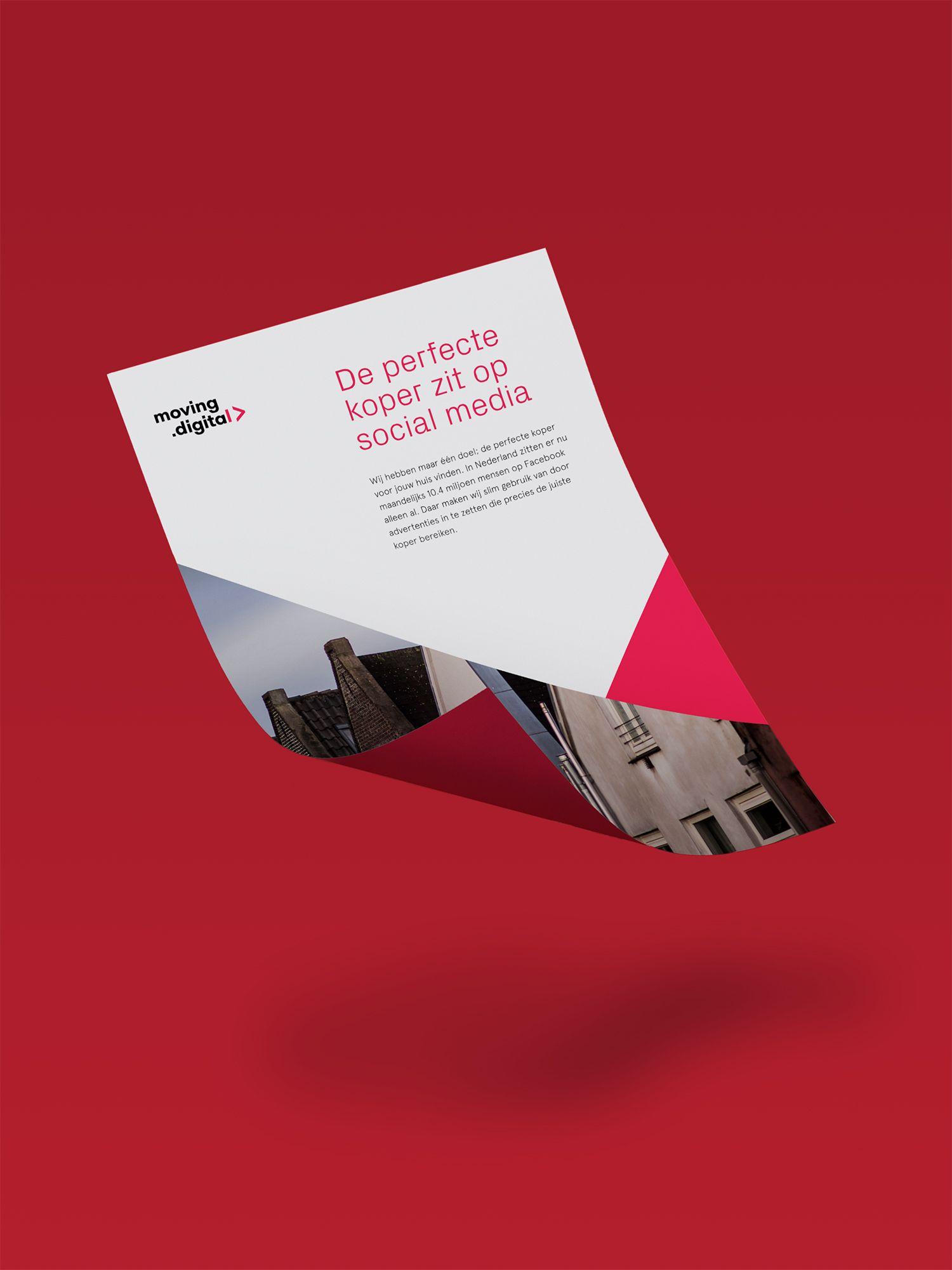 DITTMAR_moving-digital_sales-flyer