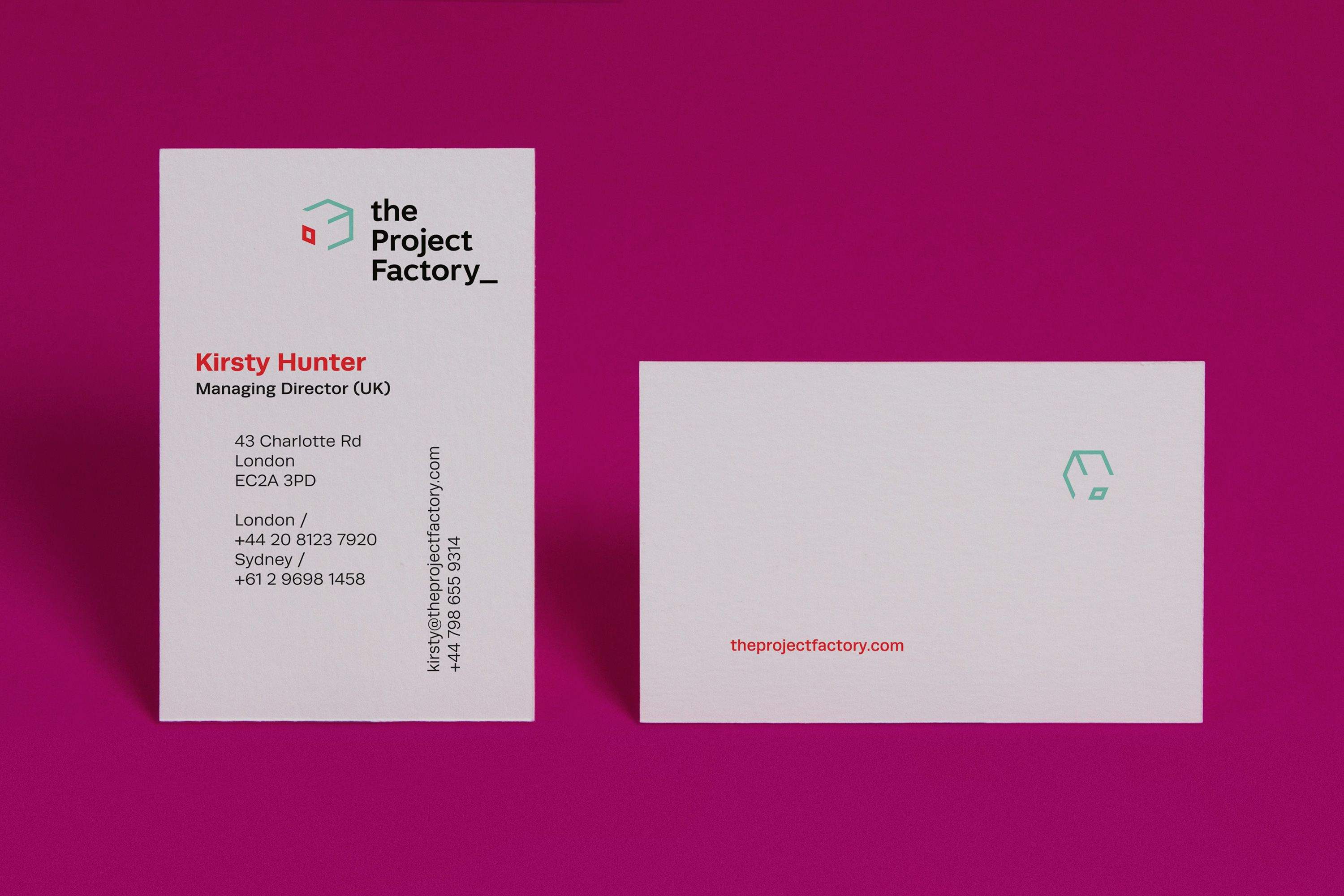 DITTMAR_the-project-factory_bcards