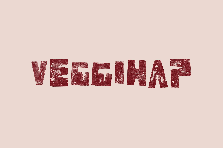 DITTMAR_veggihap_logo