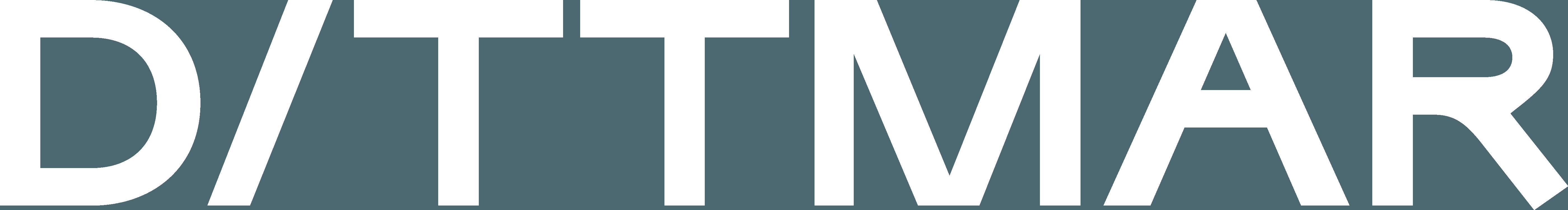 Dittmar_logo-reversed-wide_2019
