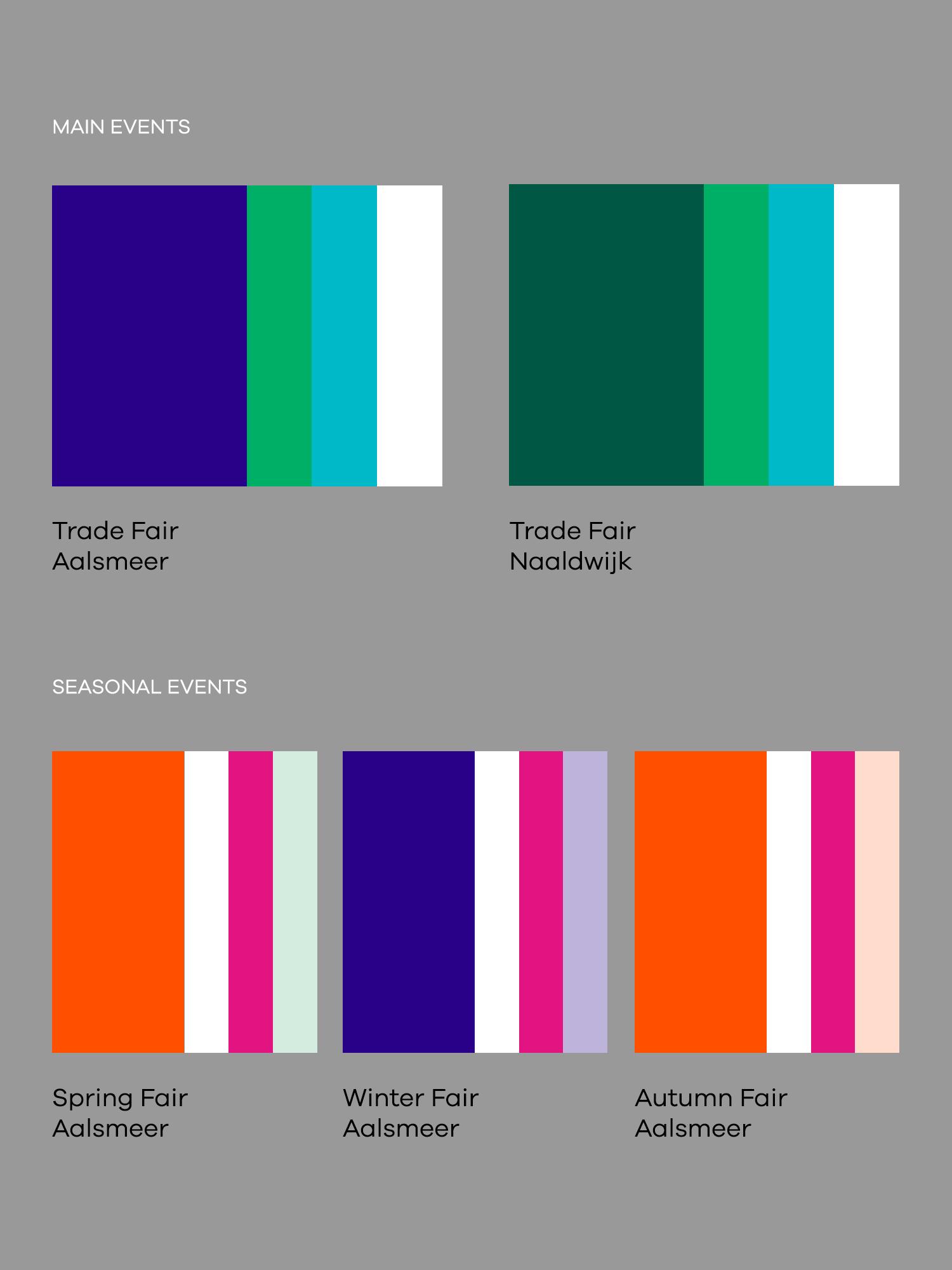 DITTMAR_rfh-beurzen_colour
