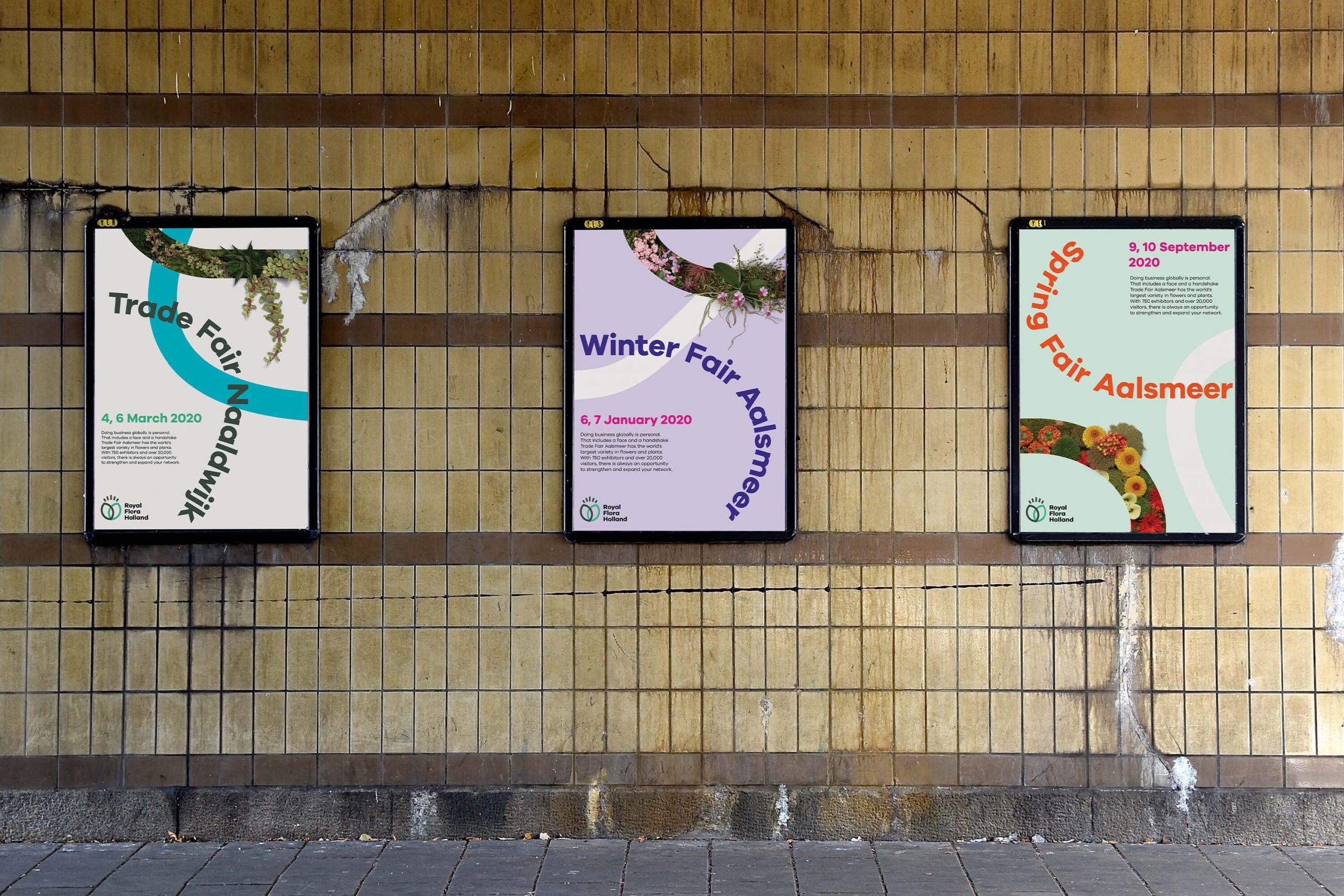 DITTMAR_rfh-beurzen_poster-wall